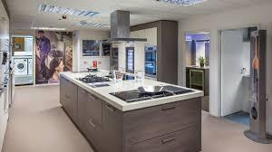 Modular Kitchen Design by New Kitchen Design Stockport Simple Modular Kitchen Design Youtube