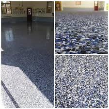 floor rhino garage floor rhino garage floor coatings reviews rhino