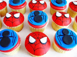 15 best spiderman party ideas images on pinterest men birthday