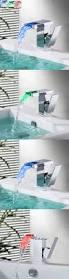 viac ako 25 najlepších nápadov na tému waterfall faucet na