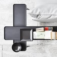 Esszimmerst Le Design Leder Cassina Le Corbusier Workbrands