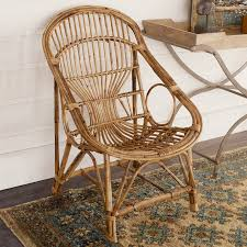 bamboo chair global bamboo chair shades of light
