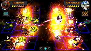 space tyrant conquer the galaxy on your lunch break