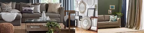 shop our gorgeous home décor online home decor mrp home