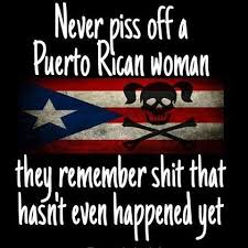 Puerto Rican Memes - i m not puerto rican but this ish is funny as hell spanish humor