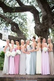 lord and dresses for weddings rory ashton lord photography yaki ravid gown our wedding