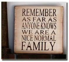 home decor family signs home decor family signs 51 images primitive country live