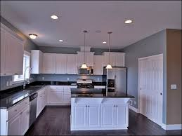 adair home plans adair homes floor plans home design and style
