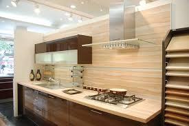 modular kitchen ideas kitchen design wonderful prefab commercial kitchen design prefab