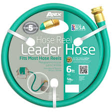 best garden hose reviews and buying guide 2018