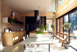 My Favourite Grand Designs Kitchen Just The Wrong Angle Grand Design Kitchens