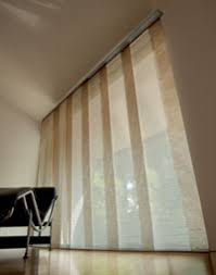 Window Curtains At Jcpenney Levolor Jcpenney Com