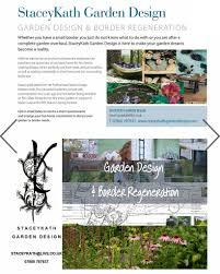 Home Design Client Questionnaire by Stacey Kath Stacey Kath Twitter Interior Decorating Questionnaire