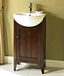 Ikea Bathroom Cabinets And Vanities by Sinks And Vanities U2013 Vitalyze Me