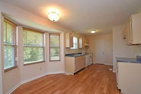 Laminate Flooring Chester 9730 Flagstone Way West Chester Oh Mls 1543873 Welcome To