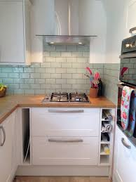 kitchen wall design ideas decorations for kitchen walls kitchen half wall ideas best half