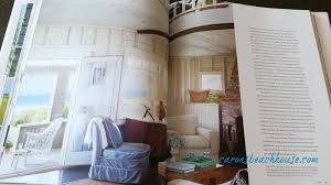 Home Design Books 2016 Everything Coastal Top Coastal Decorating Books For 2016