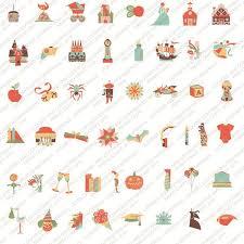82 best cricut wrap it up images on cricut cards