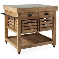 Possum Belly Kitchen Cabinet by Kitchen Islands U2013 Rustic Edge
