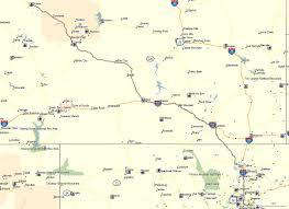 Idaho Montana Map by Idaho Montana Road Map On Idaho Images Let U0027s Explore All World Maps
