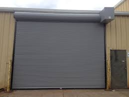 Overhead Door Hickory Nc by Our Commercial Portfolio