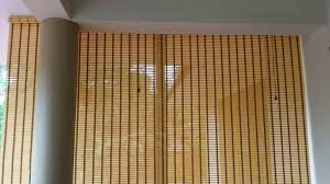 atlas blinds home decor