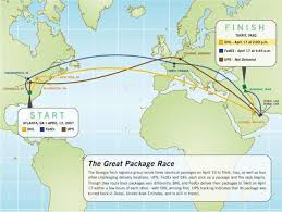 Allegiant Route Map by Fedex Route Map My Blog