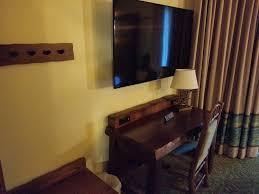 old key west 2 bedroom villa floor plan treehouse villas at disney u0027s saratoga springs resort