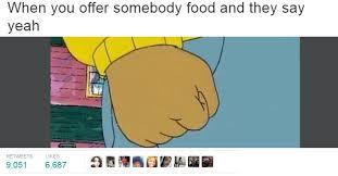 Memes For Fb - 32 of the very best arthur memes smosh