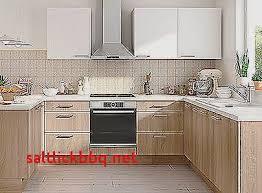 meuble cuisine bas 2 portes 2 tiroirs meuble cuisine bas 2 portes 2 tiroirs pour idees de deco de cuisine