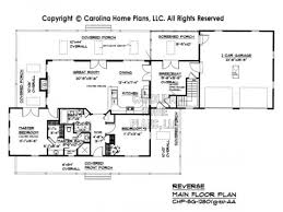 download cottage plans under 1300 square feet adhome