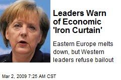 Eastern Europe Iron Curtain Eastern Europe U2013 News Stories About Eastern Europe Page 1 Newser