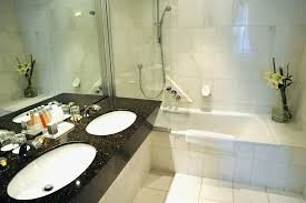 hotel baignoire dans la chambre nos chambres suites suite signature 45 m hotel strasbourg