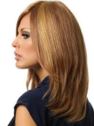 invisible hair bravo wig by raquel welch human hair with lace front wigs