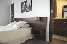 chambre tete de lit tête de lit chambre à coucher