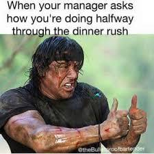 Restaurant Memes - restaurant life imgur