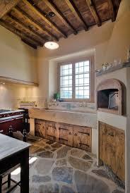 Cucine A Gas Rustiche by Walter Galluzzi Cucine Cucine Pinterest Kitchens Interiors