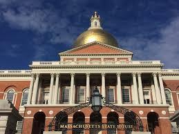 joint statement on state criminal justice reform legislation
