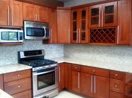 Maple Shaker Cabinet Doors Maple Shaker Style Kitchen Cabinets Frequent Flyer