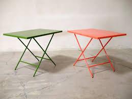 ikea folding dining table australia on furniture design ideas in