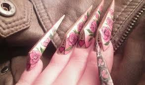 stiletto nails art zlke arcdroid website