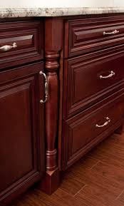 Kitchen Cabinets Wholesale Philadelphia by 32 Best Cherry Kitchen Cabinets Images On Pinterest Cherry