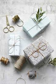 the 25 best doctor gifts ideas on pinterest gift ideas for