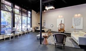baby shower venues in best baby shower venues for rent in new york ny peerspace
