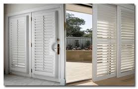 Sliding Door Awning Awnings Patio Covers Retractable Awnings Roller Shades Gazebos