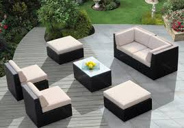 furniture attractive outdoor furniture repair near famous