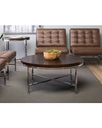 38 round coffee table amazing deal studio designs home pergola 38 in round coffee table