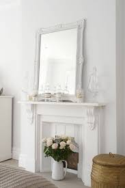 how to use faux fireplace in home decor interiorholic com