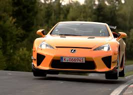 lexus lfa price in real racing 3 lfa u0027s ring result confirmed 7 14 64 video proof encl the