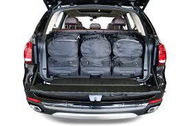 bmw minivan x5 bmw x5 incl plug in hybrid f15 2013 present car bags